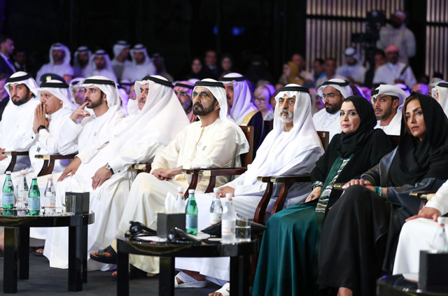 https://iit.gov.ae/uploads/media_center/image/755x485/WTS_2018_12.jpg